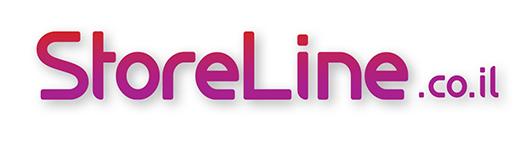 Storeline.co.il קניון של אתרים